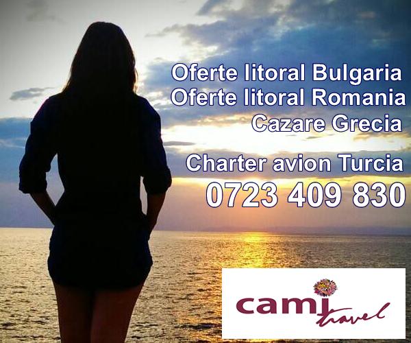oferte litoral 2019 Bulgaria, oferte litoral 2019 Bulgaria